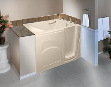Independent Home Products, LLC Walk in tubs Post Falls Idaho